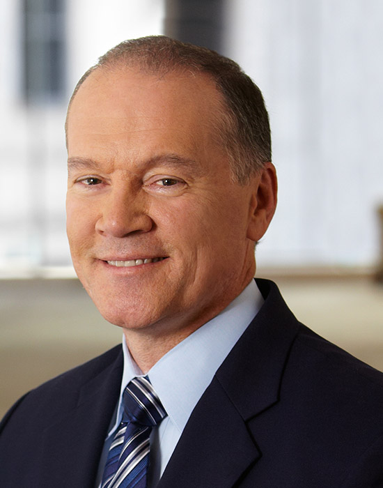 Picture of John Donovan